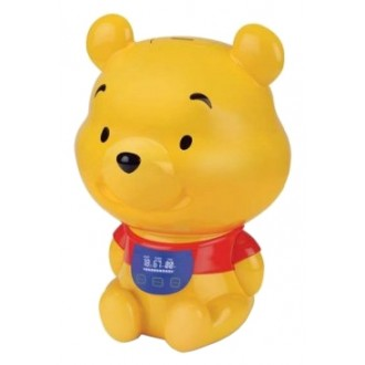 Воздухоувлажнитель Ballu UHB-275 Winnie Pooh