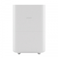Увлажнитель Xiaomi SmartmI Evaporative Humidifier (SKV6001EU)