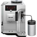 Кофемашина BOSCH TES80721RW VeroSelection 700