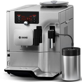 Кофемашина Bosch VeroSelection TES80521RW