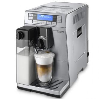 Кофемашина De Longhi ETAM 36.365.M