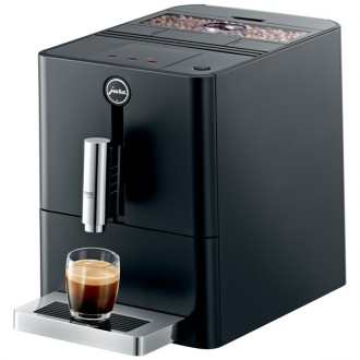 Кофемашина Jura ENA Micro 1