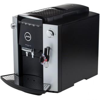 Кофемашина Jura Impressa F55 Classic