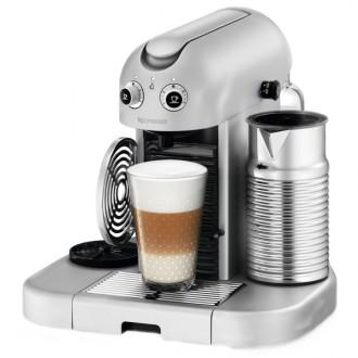 Капсульная кофемашина De'Longhi EN 470.SAE Gran Maestria