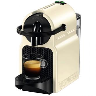 Кофемашина капсульного типа Nespresso De Longhi INISSIA EN80.CW