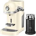 Кофемашина капсульного типа Nespresso KitchenAid Artisan 5KES0504EAC