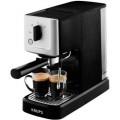 Кофеварка KRUPS XP3440