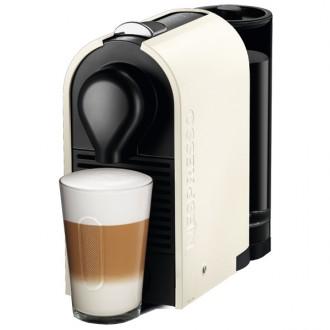 Кофемашина капсульного типа Nespresso Krups U XN250110