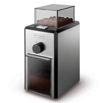 Кофемолка De Longhi KG 89