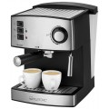 Кофеварка рожкового типа Clatronic ES3643