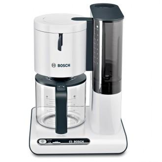 Кофеварка капельного типа Bosch TKA8011