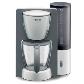 Кофеварка капельного типа Bosch TKA 6001V
