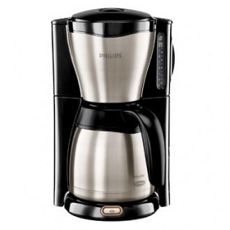 Кофеварка капельного типа Philips HD 7546/20