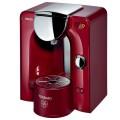 Кофеварка капсульного типа Bosch Tassimo TAS5543EE