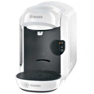 Кофеварка капсульного типа Bosch Tassimo VIVY TAS1204
