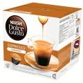 Кофе в капсулах Nescafe Dolce Gusto Espresso Caramel