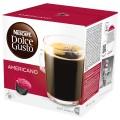 Кофе в капсулах NESCAFE Dolce Gusto Americano