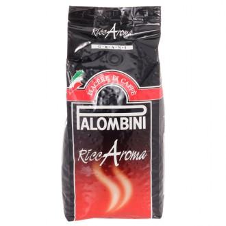 Кофе в зернах Palombini Ricc Aroma 1 кг