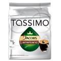 Кофе в капсулах Tassimo Американо Классико