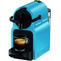 Кофеварка DELONGHI EN 80.PBL Nespresso Inissia