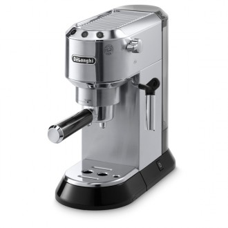 Кофемашина De'Longhi EC 680