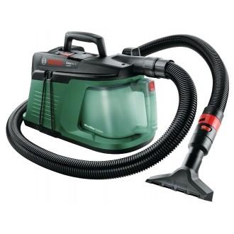 Пылесос Bosch EasyVac 3 Green