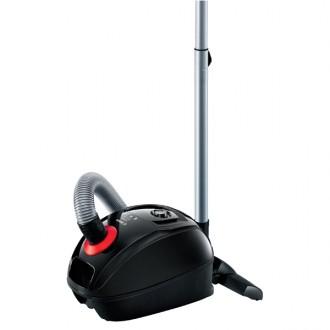 Пылесос с пылесборником Bosch ProPower BGL42530