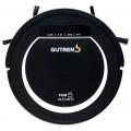 Робот-пылесос Gutrend FUN 110 Pet Black
