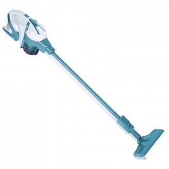 Пылесос UNIT UVC-5210 Blue
