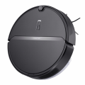 Робот-пылесос Xiaomi Roborock Vacuum Cleaner E4 (E452-02)