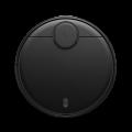 Робот-пылесос Xiaomi Mi Robot Vacuum Mop P Black (SKV4109GL)