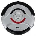Робот-пылесос HEC МН290 Silver
