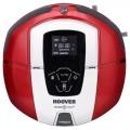 Робот-пылесос Hoover RBC040 019  Red