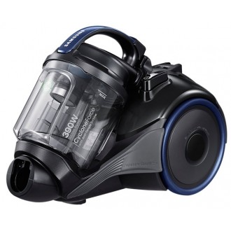 Пылесос Samsung VC15K4130HB Black