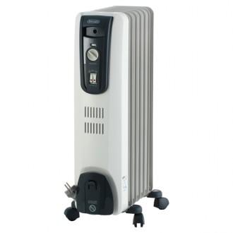 Радиатор De Longhi GS770715