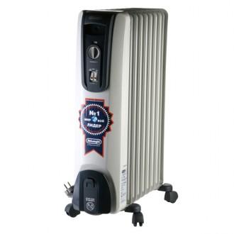 Радиатор De Longhi GS770920
