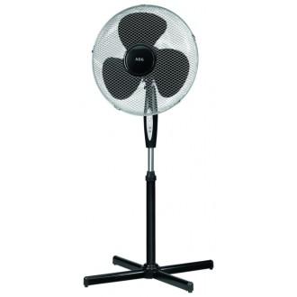Вентилятор напольный AEG VL 5668 S
