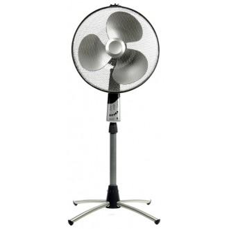 Вентилятор напольный Bimatek SF302