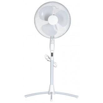Вентилятор напольный Bimatek SF300