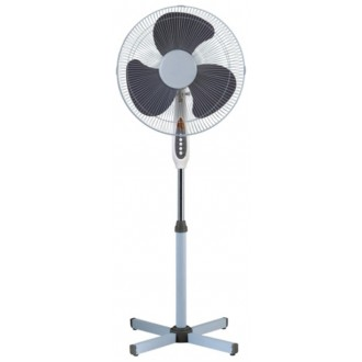 Вентилятор напольный Erisson FS-1635