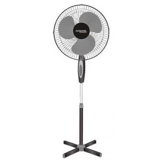 Вентилятор напольный Home Element HE-FN1203