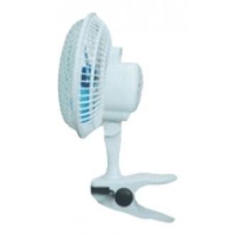 Вентилятор настольный MAXWELL MW-3510