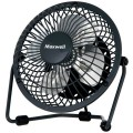 Вентилятор настольный Maxwell MW-3549 GY