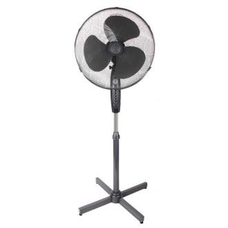 вентилятор Supra VS-1611