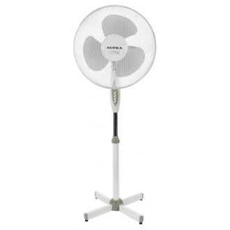 Вентилятор напольный Supra MVF-1611
