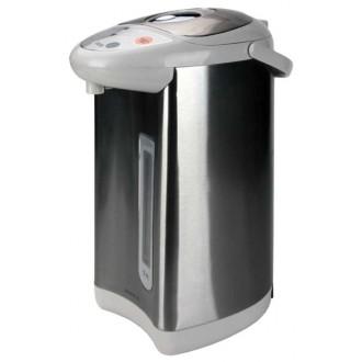 Термопот  SUPRA TPS-3017 Silver