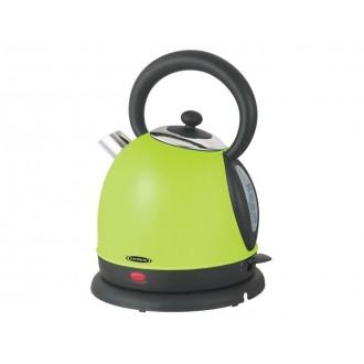 Электрочайник ENDEVER KR-215S Green