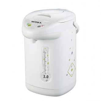 Термопот SUPRA TPS-3011 White
