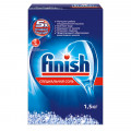 Соль для посудомоечной машины FINISH Специальная