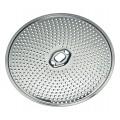 Диск-терка Bosch MUZ8KS1 для кухонных комбайнов